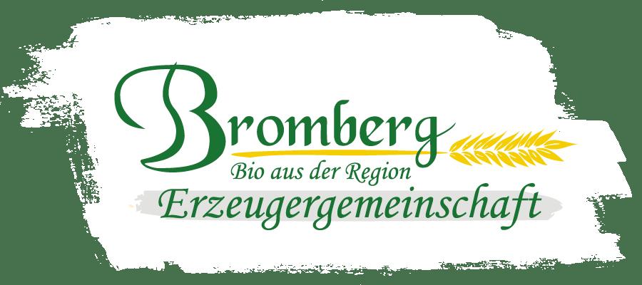 Bromberghof